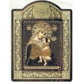 гоблен-CH8011 Божията майка