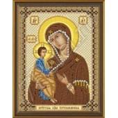 гоблен-C6011 Йерусалимската Пресвета Богородица