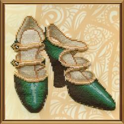 гоблен-OP5533 В ритъм на танго