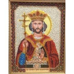 гоблен-C6106 Св.Борис цар български