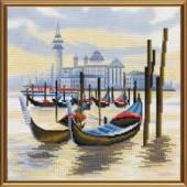 гоблен-CB4069 Венеция